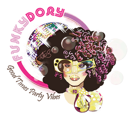 funky-dory-logo-450