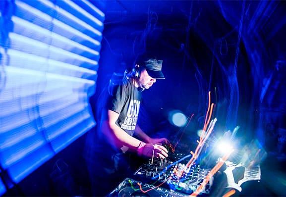 FD-Club-Nights